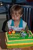 2009-0845-RowanBDay
