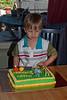 2009-0841-RowanBDay