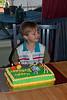 2009-0842-RowanBDay
