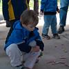 2009-0088-Zach5thBDay