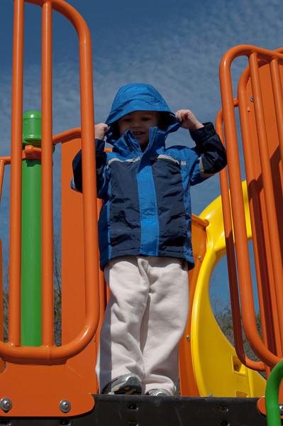 2009-0050-Zach5thBDay