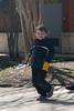 2009-0062-Zach5thBDay
