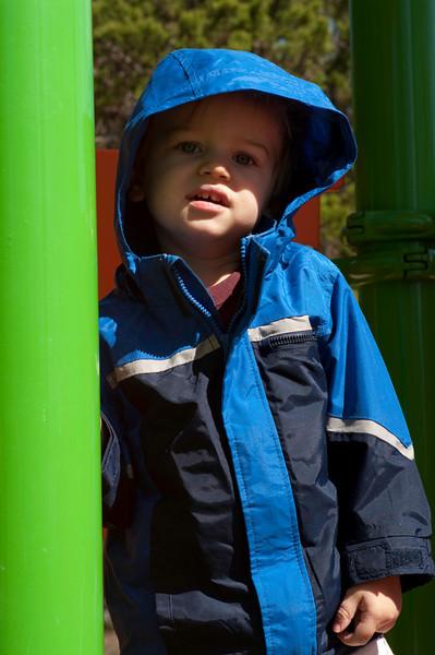 2009-0054-Zach5thBDay