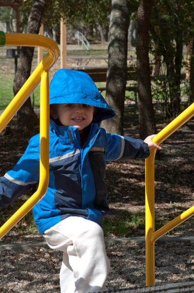 2009-0058-Zach5thBDay