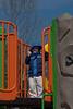 2009-0048-Zach5thBDay