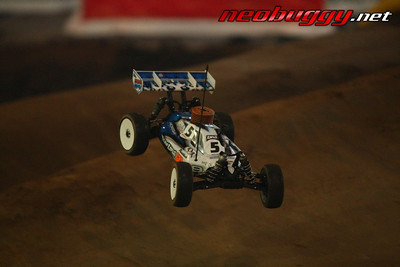 Neo09 Race