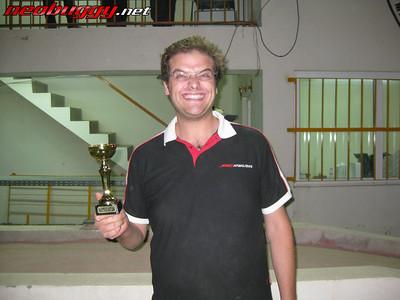 Portuguese Cup - Guarda