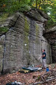 Coopers-Rock-Climbing-2009-115