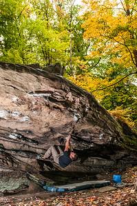 Coopers-Rock-Climbing-2009-174