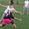 IMG_3657-Girl_Frisbee
