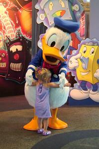 Disney09-61
