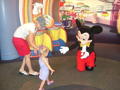 Disney09-50