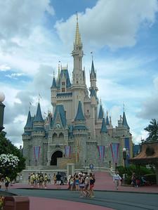 Disney09-38
