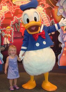 Disney09-62