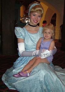 Disney09-72