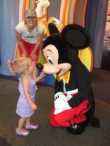 Disney09-52