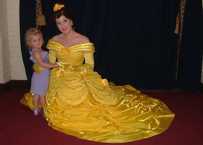 Disney09-69