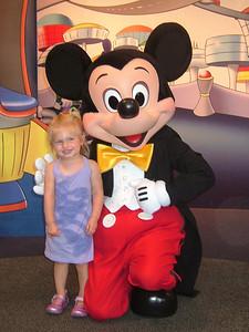 Disney09-53