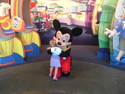 Disney09-51