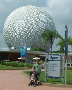 Disney09-49