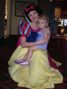 Disney09-73