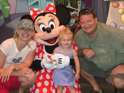Disney09