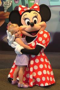 Disney09-59