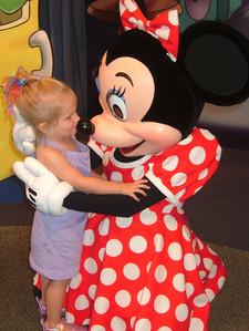 Disney09-58