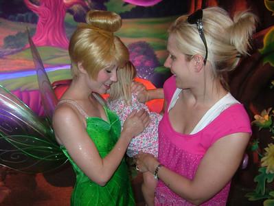 Disney09-31