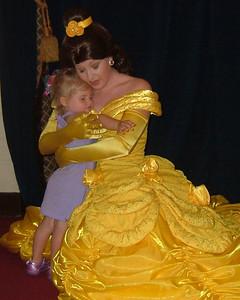 Disney09-70