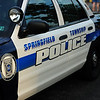 Springfield Police Host National Night Out : 2010.08.03. This event is designed to generate support and strengthen participation in local anticrime programs, neighborhood spirit, and police-community cooperation.