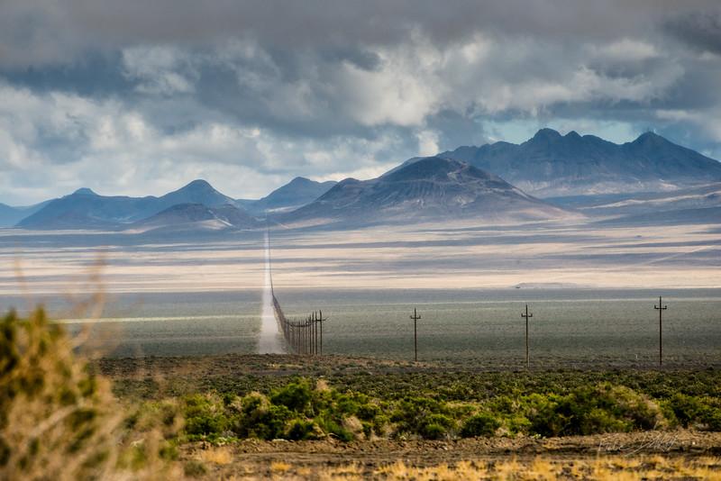 Nevada_Roadside_photo by Gabe DeWitt_May 08, 2013-56