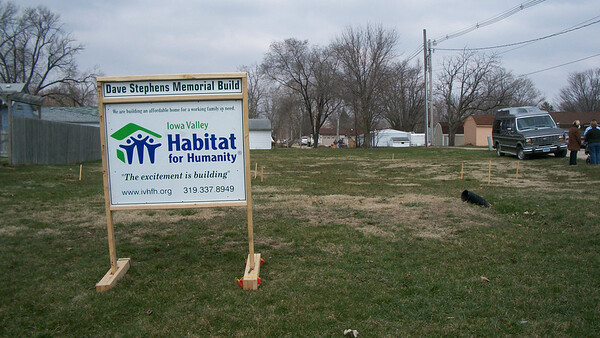 Dave Stephens Memorial Builds