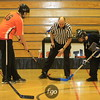 Adaptive Hockey : 1 gallery with 23 photos