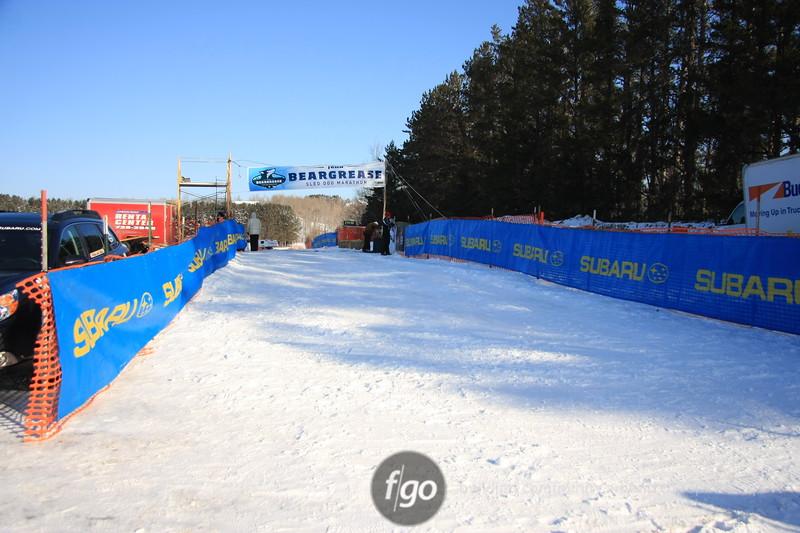 John Beargrease Marathon 1-31-10- - 344
