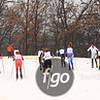 f:go Mayor's Challenge 1-24-100853
