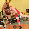20110108_The Clash Wrestling Meet-Saturday_2310cr