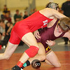 20110108_The Clash Wrestling Meet-Saturday_2299cr