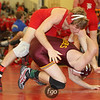 20110108_The Clash Wrestling Meet-Saturday_2292cr