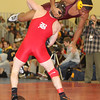 20110108_The Clash Wrestling Meet-Saturday_2304cr