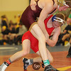 20110108_The Clash Wrestling Meet-Saturday_2287cr