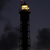 Port Cristobal, Panama<br /> Spooky lighthouse