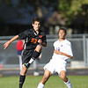South v Southwest Boys Soccer 10-2-10 :