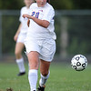 Mankato Loyola v Washburn Girls Soccer 9-2-10 :