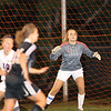 Minneapolis South v Washburn Girls Soccer 9-13-11 :