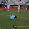 Southwest v Hopkins Soccer 9-16-10 :
