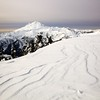 Mount Baker from Shuksan