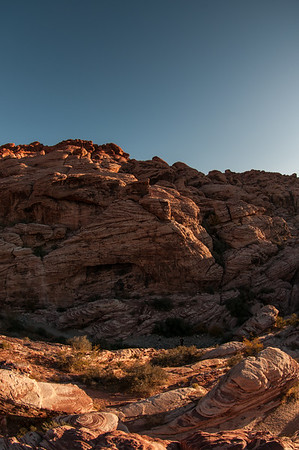 Red-Rocks-Nevada-photo-by-Gabe-DeWitt-20