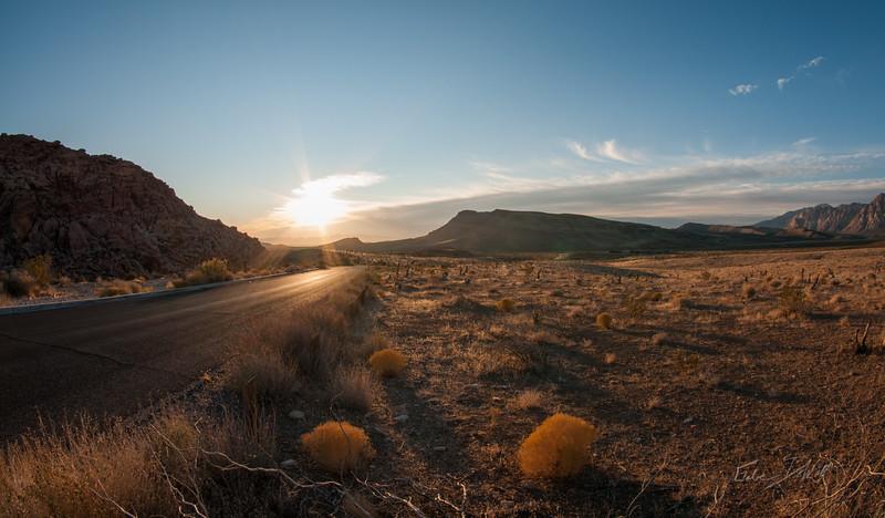 Red-Rocks-Nevada-photo-by-Gabe-DeWitt-3
