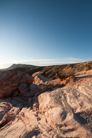 Red-Rocks-Nevada-photo-by-Gabe-DeWitt-18